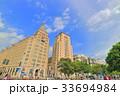 上海 外灘西洋建築群 33694984