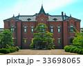 奈良少年刑務所跡 33698065