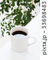 コーヒー 33698483