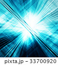 33700920