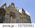 フラウエン教会(ドイツ・ドレスデン) 33705991