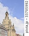 フラウエン教会(ドイツ・ドレスデン) 33705992