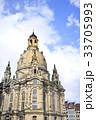 フラウエン教会(ドイツ・ドレスデン) 33705993
