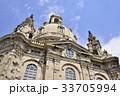 フラウエン教会(ドイツ・ドレスデン) 33705994