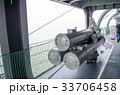あさゆき 護衛艦 68式の写真 33706458