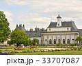 ピルニッツ宮殿「新宮殿」(ドイツ・ドレスデン) 33707087