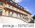 ピルニッツ宮殿「水の宮殿」(ドイツ・ドレスデン) 33707105