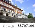 ピルニッツ宮殿「水の宮殿」(ドイツ・ドレスデン) 33707109