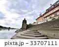 ピルニッツ宮殿「水の宮殿」(ドイツ・ドレスデン) 33707111
