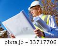 ビルダー 建築業者 建設業者の写真 33717706