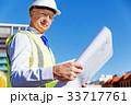 ビルダー 建築業者 建設業者の写真 33717761