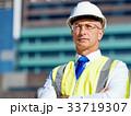 ビルダー 建築業者 建設業者の写真 33719307