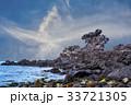 岩 石 グーの写真 33721305