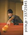 Digital nomad  33725845
