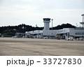 静岡空港 33727830