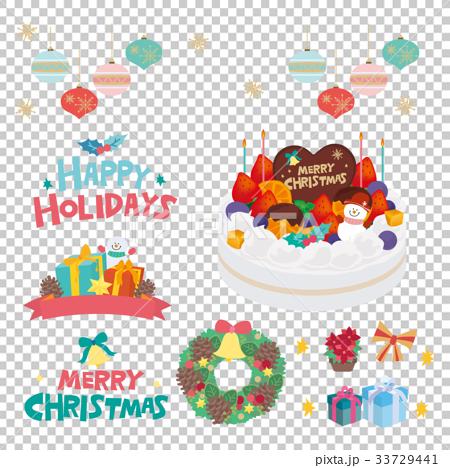 聖誕節期 聖誕時節 聖誕節 33729441