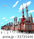 東京 東京駅中心1 33735446