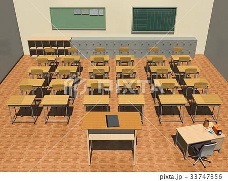 教室 33747356