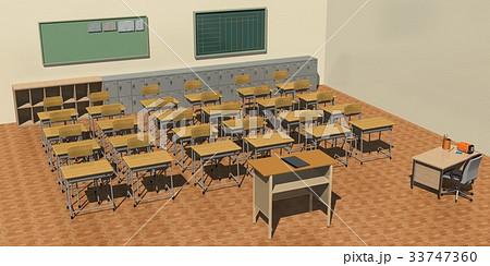 教室 33747360