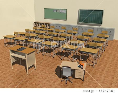 教室 33747361