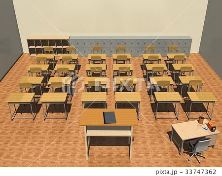 教室 33747362