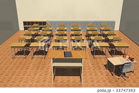 教室 33747363