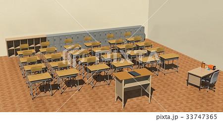 教室 33747365
