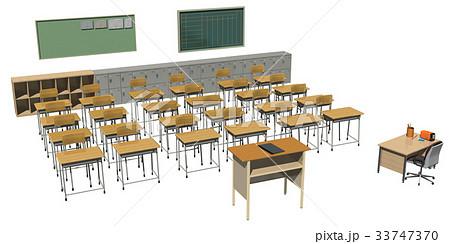 教室 33747370