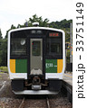ローカル線 ディーゼルカー 久留里線の写真 33751149
