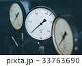 メータ メーター 計器の写真 33763690