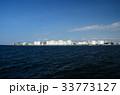 千葉港 タンク 海の写真 33773127