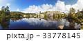 クラウド 雲 景色の写真 33778145