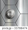 金庫 保管庫 金属のイラスト 33788474