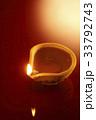 idian oil lamp 33792743
