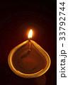 Indian oil lamp 33792744