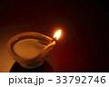 Indian oil lamp 33792746
