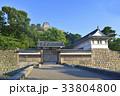 丸亀城 城 亀山城の写真 33804800