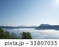 摩周湖 33807035