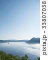 摩周湖 33807038