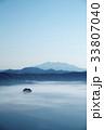 摩周湖 33807040