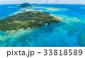 野甫島 33818589