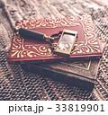 ルーペ 33819901