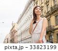 海外旅行 女性 旅行の写真 33823199