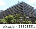 大阪駅前第1ビル 33823551