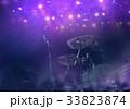 コンサート 33823874
