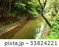 箕面公園 33824221