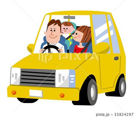 赤ちゃんとドライブ 33824297