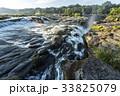 曽木の滝 33825079