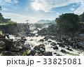 曽木の滝 33825081