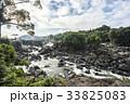曽木の滝 33825083